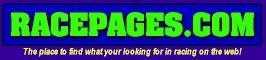 racepages_logo