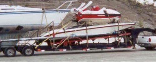 3boats